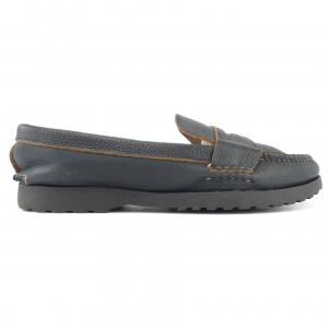 QUODDY TRAIL MOCCASI シューズ