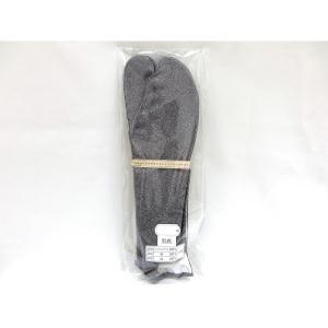 【新品】男足袋 27.0cm