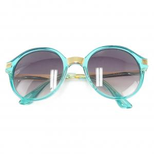 ディータ DITA SUNGLASSES