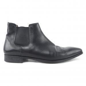 サントーニ SANTONI ブーツ