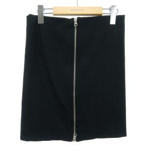 エムエムシックス MM6 スカート