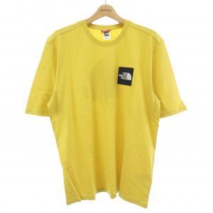 【新品】ザノースフェイス THE NORTH FACE Tシャツ