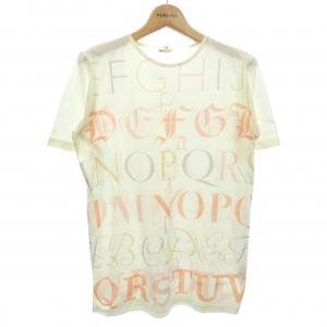 【ヴィンテージ】エルメス HERMES Tシャツ
