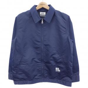 ニード NEED ジャケット