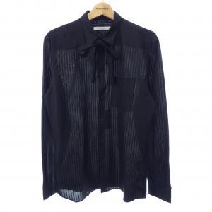 【未使用品】ジバンシー GIVENCHY シャツ