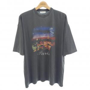 バレンシアガ BALENCIAGA Tシャツ
