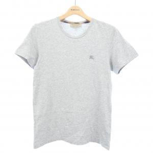 バーバリー BURBERRY Tシャツ