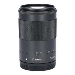 CANON EF-M55-200mm F4.5-6.3IS STM
