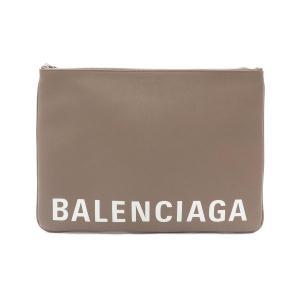 バレンシアガ バッグ 579550 0OTN3