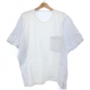 ワイズ Y's Tシャツ