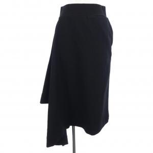 ハイク HYKE スカート