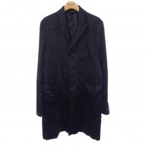 ブラックギャルソン BLACK GARCON'S コート