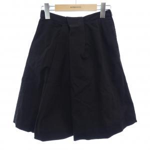 ディースクエアード DSQUARED2 スカート