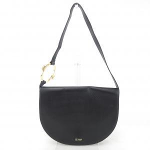 【未使用品】 LESNOB BAG