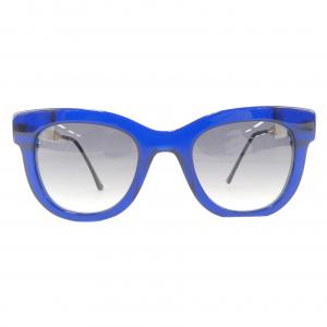 THIERRYLASRY SUNGLASSES
