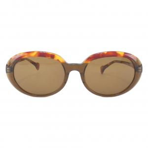 BCPC SUNGLASSES BS-048
