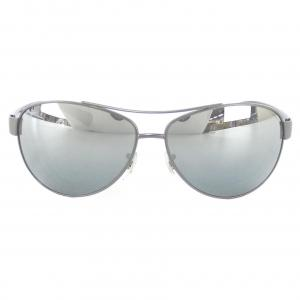 レイバン Ray Ban SUNGLASSES RB3386