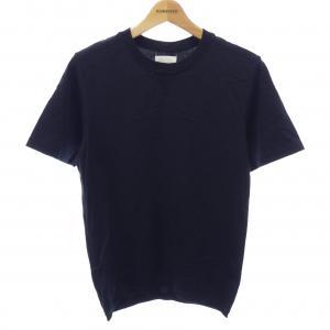 ソロイスト SOLOIST Tシャツ