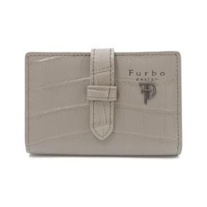 【新品】フルボデザイン カードケース FRB124