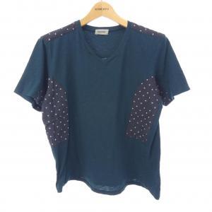 アンダーカバイズム UNDERCOVERISM Tシャツ