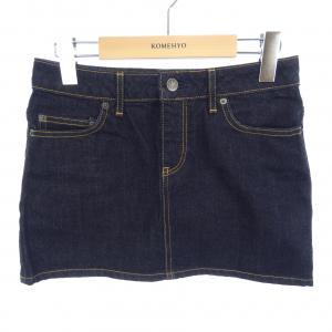 ルシアン ペラフィネ lucien pellat-finet スカート