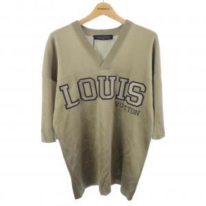 ルイヴィトン LOUIS VUITTON Tシャツ