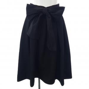 グレースクラス GRACE Class スカート