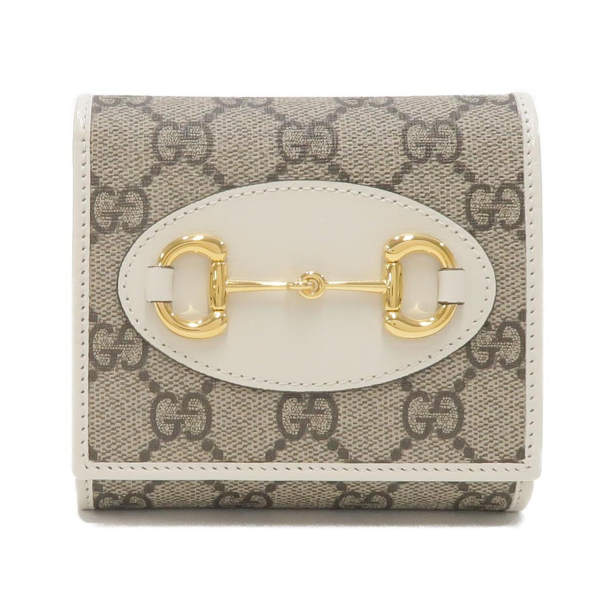 グッチ グッチ公式オンラインショップ バッグ・財布・時計の通販 ラグジュアリーファッションを再定義