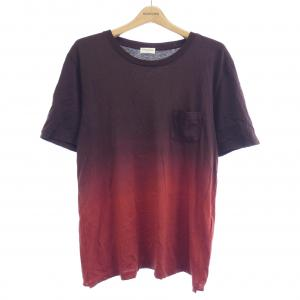 サン ローラン SAINT LAURENT Tシャツ