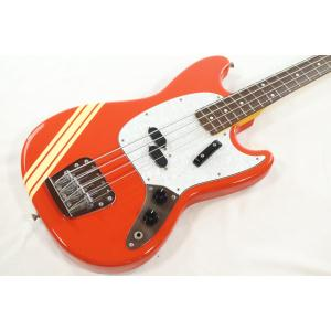 FENDER JAPAN  MB98-75CO