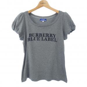 バーバリーブルーレーベル BURBERRY BLUE LABEL トップス