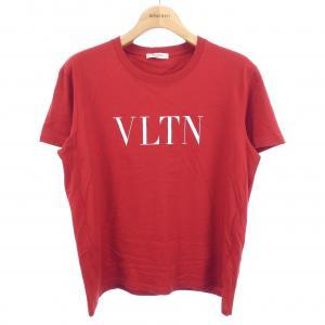 ヴァレンティノ VALENTINO Tシャツ