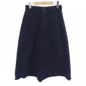【未使用品】バレンシアガ BALENCIAGA スカート