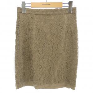 ドルチェアンドガッバーナ DOLCE&GABBANA スカート