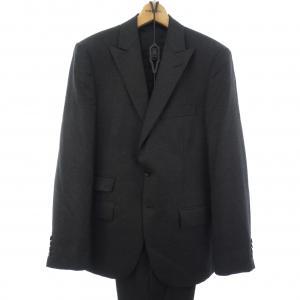 GIUDICE スーツ