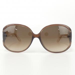 エスカーダ ESCADA SUNGLASSES