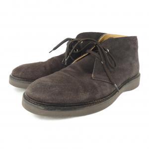 MANUELBENJAMIN ブーツ