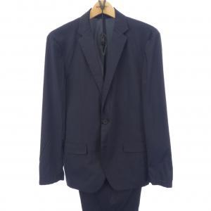 カルバンクライン Calvin Klein スーツ