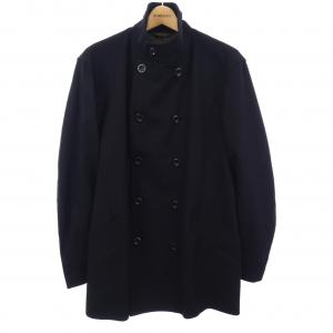 Paul Smith collectio コート