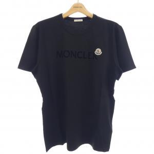 【新品】モンクレール MONCLER Tシャツ