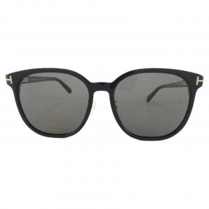 【新品】トムフォード TOM FORD SUNGLASSES TF0801K