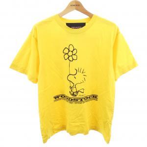 マークジェイコブス MARC JACOBS Tシャツ