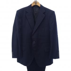 GOTAIRIKU スーツ