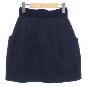 バーバリーブルーレーベル BURBERRY BLUE LABEL スカート