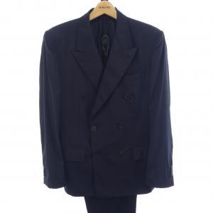 ルイヴィトン LOUIS VUITTON スーツ