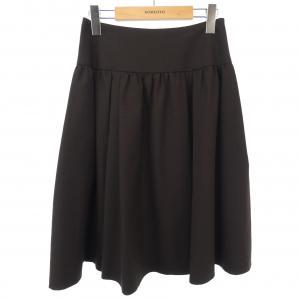 ルネ RENE スカート
