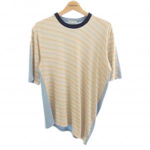 マルニ MARNI Tシャツ