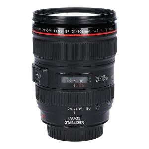 CANON EF24-105mm F4L IS