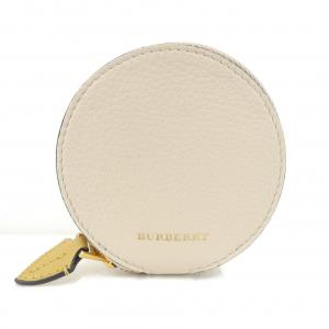 バーバリー BURBERRY COIN CASE