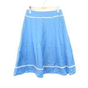 プリングルエイティーンフィフティーン PRINGLE 1815 スカート